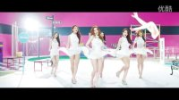 Dal Shabet - Be Ambitious (Bugs)
