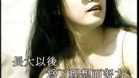 张岩-水手(混音版)