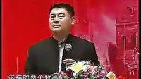 陳曉楓:毛澤東領導智慧1