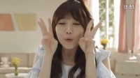 Girls day--可爱颂 亚荣篇 BHC Chicken广告片