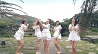 Girls Day--HUG ME ONCE再抱我一次 MV预告片TEASER