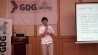 Topic1-基于Android的社区医疗平板案例-唐老师