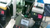 SOT23-6封装全自动IC烧录系统