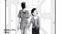 【尊榊翻唱】Perfume - 未来のミュージアム
