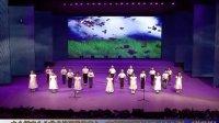 丰台桥南少儿艺术学校庆六一演出电子琴《虫儿飞、听妈妈的话》