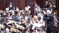 交响乐《大闹天宫》- 2013《华彩乐章》音乐会 美国西雅图