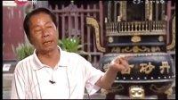 【2010-07-11】岭南星空下:小城故事系列之千年程阳冈