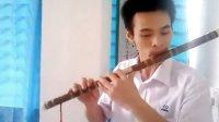 上海滩(管弦之声)