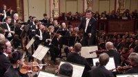 贝多芬C大调第一交响曲,维也纳爱乐乐团