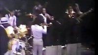 Bobby Blue Bland  --  Chicago Fest 81.