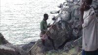 瑛太が挑む 世界最長の大河 ナイ ...
