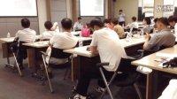 [知识巡讲]如何清洁地毯污渍-中国清洁沈阳研讨会