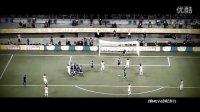 Neymar Jr ● Confederation Cup 2013