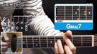 [吉他弹唱教程]乐童音乐家 - 外国人的告白 第3部分