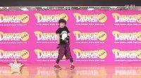 P☆☆☆(DSKダンサーズ☆クラブ2011)