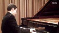 【玛麦哲道】乔纳森•比斯谈贝多芬降A大调第12钢琴奏鸣曲op26