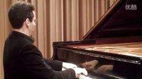 【玛麦哲道】乔纳森•比斯谈论贝多芬降B大调第11号奏鸣曲op22