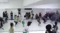 2012_11_28 ASOBI STUDIO  MAIKOさんレッスン★