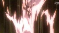 Vampire Hunter D(《吸血鬼猎人D》自制剪辑)