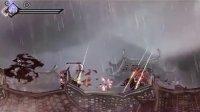 [龙组白龙]雨血前传:蜃楼试玩