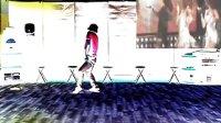 【丸子控】[HIPJAM]Sistar - Give It To Me 舞蹈教学3