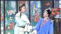 庐剧《桃花女》4 魏小波、王晓兰、魏晓五、汪莉