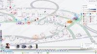 模拟城市5 游乐园城市 中文版 (Part 2)