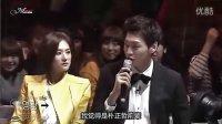 【黑花更健康吧】【中字】Miracle Korea 容和、敏赫cut