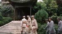 香港喜剧恐怖鬼片【僵尸奖门人】国语DVD中字