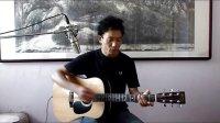 吉他培训  王壹吉他社区   第一讲