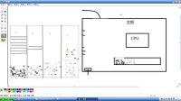 花生米系统重装教程第2章:分区基础知识及操作