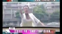 """""""五阿哥""""""""知画""""终成眷属"""