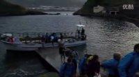 【阿苏科斯】亚速尔群岛世界悬崖跳水亮点