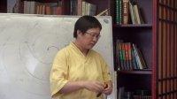 时照禅师-济南禅、茶、道公开课。七碗茶诗与道德经完美结合(下)