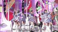 【骑士团属-栗鼠字幕组】AKB48恋するフォーチュンクッキーヘビーローテーション连发