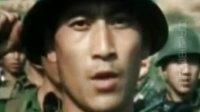 中国人都顶起来!看当年中国是如何惩罚越南的,周边小国的极端分子好好看看!