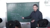 数字电子技术基础实验2-上海电机-沈任元-机械工业出版社