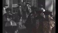 湖湘讲堂特别访谈节目《不革命会死吗?》宣传片