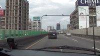 疯狂猜路,知道这是台北哪条路?