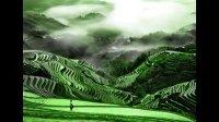 佛教音乐【自然风光】:风光摄影欣赏