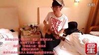 中国星力量 郑冰冰 尤克里里 弹唱 apologize串烧