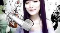 风小筝-2013年7月13日直播录像