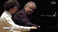【玛麦哲道】在美国新英格兰音乐学院学习钢琴专业视频介绍