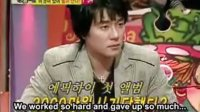Tablo夜心万万(高清英字)