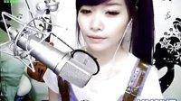 风小筝-2013年7月14日直播录像(上)
