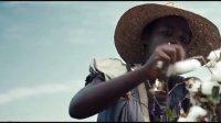 《为奴十二年》12 Years a Slave (2013)预告片