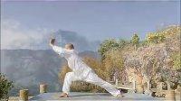 瑜伽境界 中级瑜伽卷四