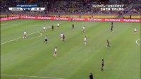 [130707][BS1d]FIFAコンフェデレーションズカップ2013 総集編