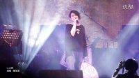 刘若英幸福就是演唱会:人之初