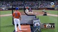 [52waha.com]2013.07.16 MLB 全壘打大賽 民視 HD 720p 國語